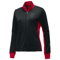 Ohio State Women's Nike Id Jacket