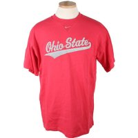 Ohio State Classic Tackle Nike T-shirt