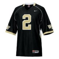 Wake Forest Replica Nike Fb Jersey