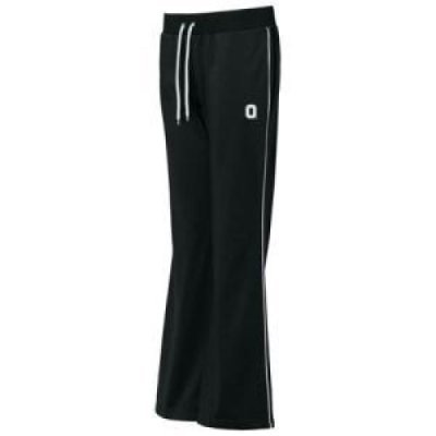 Ohio State Women's Nike Track Star Pants