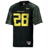 Oregon Replica Nike Fb Jersey