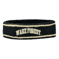 Nike Wake Forest Shootaround Headband