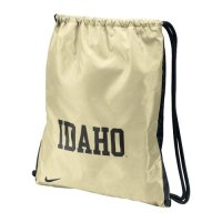 Nike Idaho Vandals Home/away Gymsack