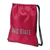 Ohio State Nike Home/away Gymsack