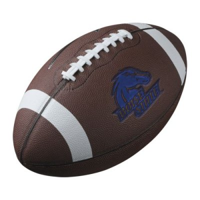 Find Men's Boise State Broncos at desiredcameras.tk Enjoy free shipping and returns with NikePlus.