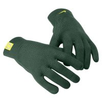Nike Oregon Ducks Womens Knit Glove