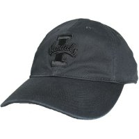 Nike Idaho Vandals Heritage86 Color Out Swoosh Flex Hat