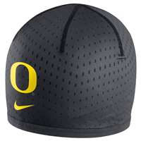 Nike Oregon Ducks Reversible Training Knit Beanie