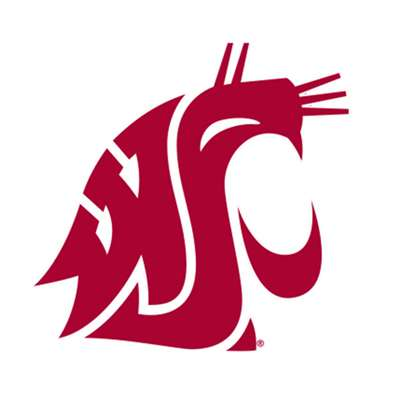 transfer cougar women Proworld - #1 source for t-shirt heat transfers,  we also provide support and videos for transfer application instructions to resolving transfer problems.