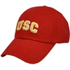 Usc Hat - By Top Of The World