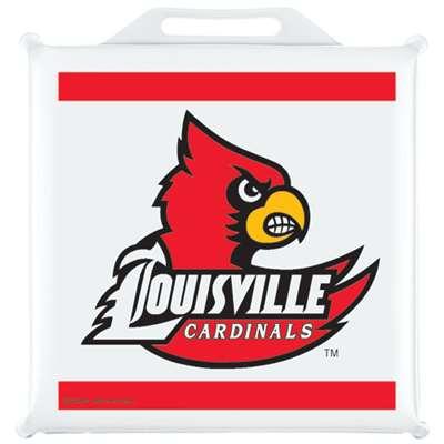 cardinals v bears magic login final