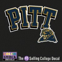 Pittsburgh Store Shop Pittsburgh Panthers Gear