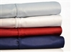 1500TC Pure Cotton Sateen Sheets Sets