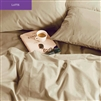 Sheet Sets Online | Hotel Sheets | Benson Australia