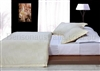 900TC Cotton Sateen Quilt Cover Set - Lambert