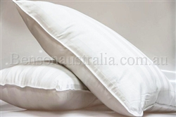 Everyday Polyester Pillow