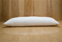Microfiber Body Pillow