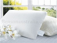 Eco Latex Std Therapeutic Pillow