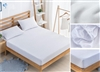 Thermal Fleece Waterproof Mattress Protector