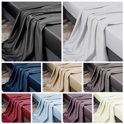 1000+ Pure Cotton Flat Sheets