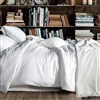 1200TC Egyptian Cotton Quilt Cover