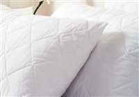 Waterproof Pillow Protector - Standard