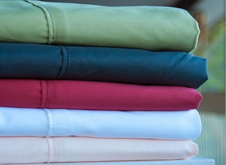 Australia's favourite Sheet Sets Online. Hotel Quality Sheets at