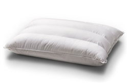 Eco Quilted Latex Pillow