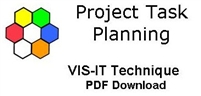 Project Task Planning Technique Guide