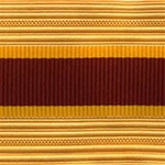 US Army Cap Braid with Specialty for Officer:  TRANSPORTATION