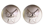 USAF Hap Arnold Cuff Links