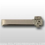 US Navy Enlisted Insignia Jewelry: E-3 Seaman (SN) - Tie Bar