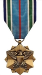 Full-Size Medal: Joint Service Achievement - All Services