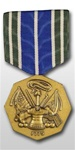 Full-Size Medal: Army Achievement - Army