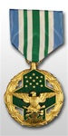 Full-Size Medal: Joint Service Commendation - All Services