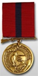 Full-Size Medal: Marine Corps Good Conduct - USMC