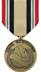 Full-Size Medal: Iraq Campaign Medal - All Services