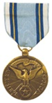 Full-Size Medal: Air Reserve Forces Meritorious Service - USAF