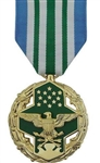 Full-Size Medal: Vietnam Service - All Services