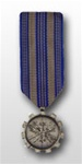 US Military Miniature Medal: Air Force Achievement