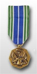 US Military Miniature Medal: Army Achievement