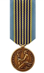US Military Miniature Medal: Airman Medal