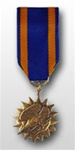 US Military Miniature Medal: Air Medal