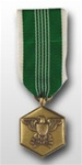 US Military Miniature Medal: Army Commendation