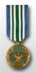 US Military Miniature Medal: Joint Service Commendation