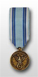 US Military Miniature Medal: Air Reserve Forces Meritorious Service