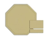 USMC Cap Accessory: Squared Away Cover Stiffener - ONE SIZE FITS ALL