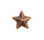 "Attachment:        Bronze Star 1/8"" - For Mini Medal"