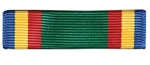 US Military Ribbon: Navy Unit Commendation - USN - USMC (No Frame)