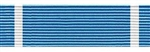 US Military Ribbon: United Nations Observer - U N